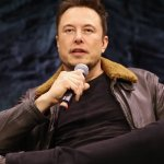 Why Elon Musk Used to Read 10 Hours a Day (and How You Can Do Less and Still Gain Success)