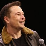 This New Interview With Elon Musk May Completely Change How You Think About Elon Musk