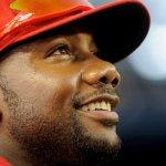 The Baseball MVP Who Is Now a VC: Ryan Howard and SeventySix Capital