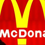 McDonald's is Trying Out This Stealthy (But Smart) Tactic to Sell More Burgers