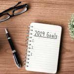 Why New Year's Resolutions Fail (and What It Takes to Succeed All Year)