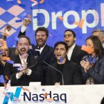 Here Are the Biggest Moments in Dropbox's History
