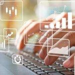 5 Ways to Mitigate Risk When Hiring Digital Marketing Agencies