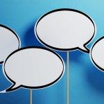 Why Marketing Today Must Be a Conversation, Not a Monologue