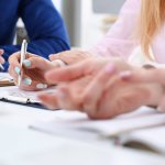 3 Ways to Get Work Done Without Delegating