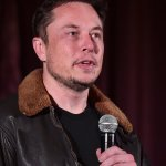 Elon Musk Is Constantly Having to Fix His Mistakes. It Says a Lot About How He Handles Miscommunication