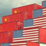 4 Steps to Protect Your Business Amidst the Global Tariff Showdown