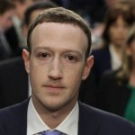 What Facebook's New Privacy Policies Mean For Companies That Also Collect User Data