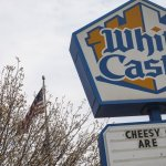 White Castle's Controversial New Burger Oozes Something You Really May Not Like