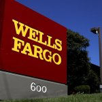 The Last 24 Hours Has Been an Utter Disaster for Wells Fargo and Teaches a Major Lesson in Crisis Management