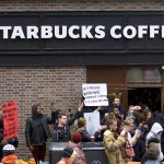 Starbucks Sees PR Disaster of Black Customers Arrests and Finds Ways to Make It Worse