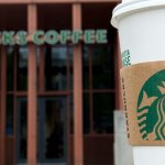 Move Over McDonald's. Starbucks Has a 'Free for Life' Contest, Too. (There's a Big Catch, of Course)