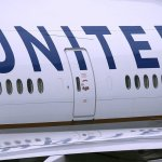 Angry United Airlines Flight Attendants Reveal the Surprising ThingsThey Aren't Allowed To Say To Passengers