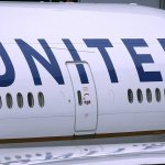 This Is the Hilariously Offensive Reply United Airlines Staff Will Give You If You Complain About the New $30 Baggage Fee