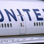 A United Airlines Flight Attendant Told a Passenger He Was Breaking FAA Rules. But Was He?