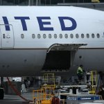 United Airlines ThinksYou ShouldCook Your Inflight Meal at Home