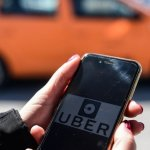 Why a California Supreme Court Ruling Could Change the Course for the Gig Economy