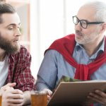1 Simple Way to Overcome Generational Bias