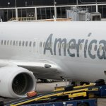American Airlines Wants You To Have Something New For Free. It Also Wants to Make It Harder For You to Enjoy It