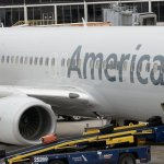 American Airlines Canceled the Flight. Then A Famous Angry Customer Decided To Cause Some Trouble