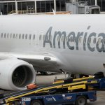 An American Airlines Executive Just Made a Stunning Admission About Giving Passengers Less Space