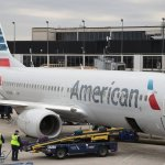 American Airlines Flight Attendants Are Angry That They Can't Give Customers Good Service