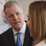 American Airlines CEO Says Customer Service Isn't the Priority (Have a Guess What Is)
