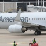An American Airlines Passenger Says a Flight Attendant Punched Him. Here's the Missing Part