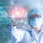 Six Trends Transforming Health Care