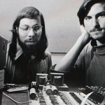 30 Years Ago, Steve Jobs Said 1 Thing Is More Powerful Than Technology. It's Even More True Today
