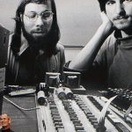 To Hire All-Star Employees, Steve Jobs Looked for 1 Non-Negotiable Quality