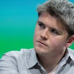 Online Payment Company Stripe Just Raised a $245 Million Funding Round Valuing the Startup at $20 Billion