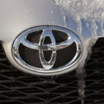 For the Super Bowl, Toyota Takes On Religious Intolerance (It's Sure To Made Some People Angry)