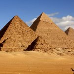 Best Kept Travel Secrets: Paul's Pyramid Tips