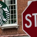 I Went To Starbucks and 2 Self-Righteous Businessmen Completely Ruined My Breakfast