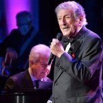 At 92, Tony Bennett Is Still Performing. Here's What Every Entrepreneur Can Learn From This Jazz Legend