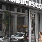 Starbucks Fires Worker for Mocking a Customer's Stutter