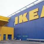 With 1 Incredible Gesture, IKEA Just Showed What It Means to Be Human. Here's Why It's Good For Business, Too
