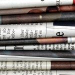 How To Pitch Interesting News--Without Annoying Reporters