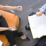 Want to Be Successful? Ask Your Co-Workers These 2 Questions