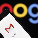 Google Says App Companies Can Read Your Gmail