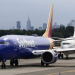 Southwest Airlines Made $648 Million From Something Passengers Really Don't Like. Here's Why It May Get Worse