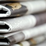 3 Common Questions About Writing and Distributing Press Releases Answered