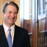 What Brett Kavanaugh's Supreme Court Nomination Means for You