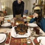With Some Preparation, You Can Have a Conflict-Free Thanksgiving
