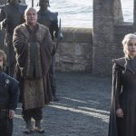 What 'Game of Thrones' Can Teach You About Winning at Office Politics