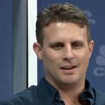 The Simple Way Michael Dubin Came Up With Dollar Shave Club