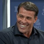 Tony Robbins on the Art and Science of Overcoming Obstacles