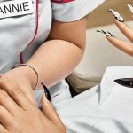 The Brilliant Strategy This Salon Uses to Sell $25,000 Manicures