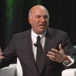 Kevin O'Leary Explains One of His Biggest 'Shark Tank' Deals Ever